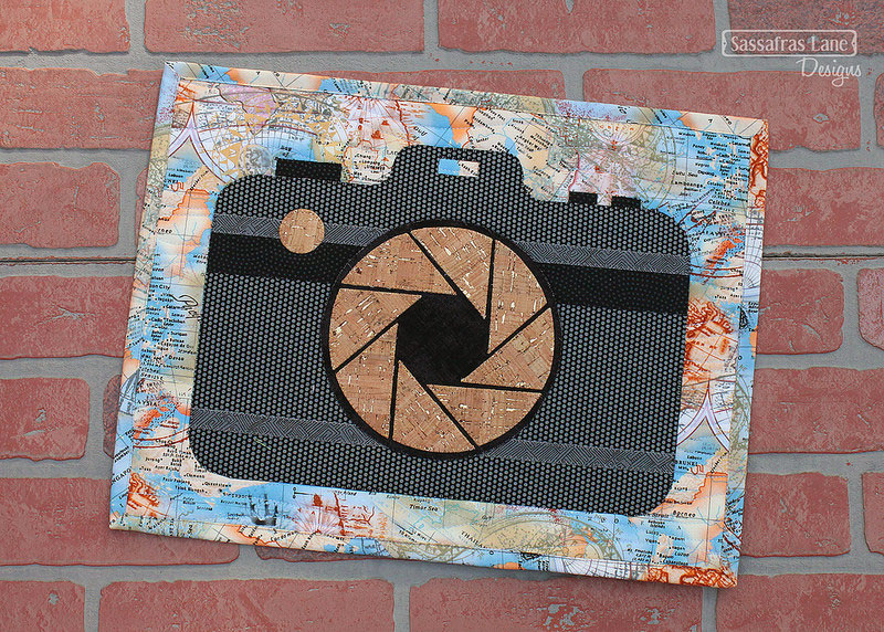 Mini-Focus-Freeway-quilt-sewing-pattern-Sassafras-Lane-Designs-4