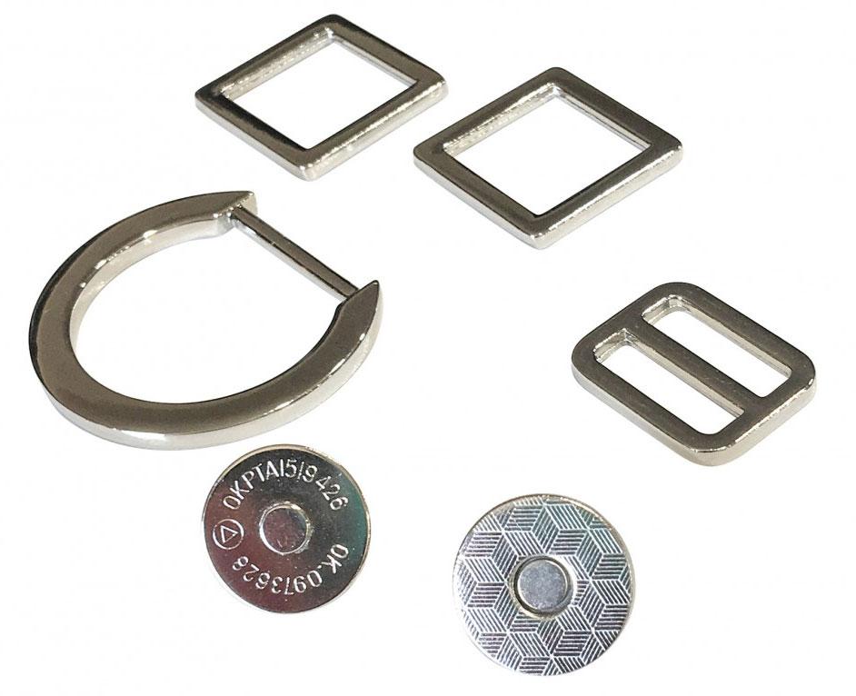 Elm-Street-Bag-hardware-Kit-Sassafras-Lane-Designs-1
