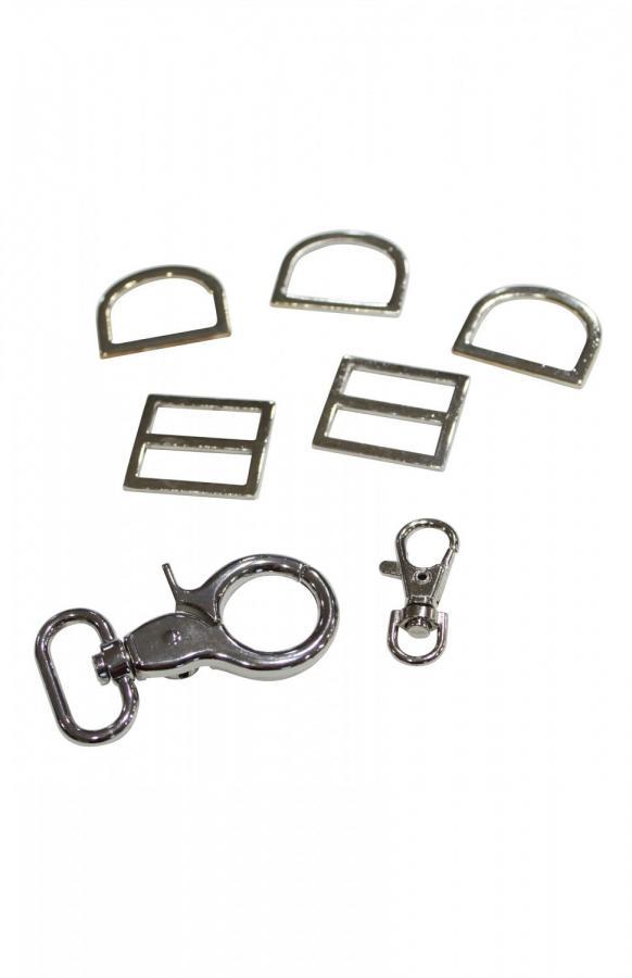 Bugsy-Backpack-hardware-Kit-Sassafras-Lane-Designs