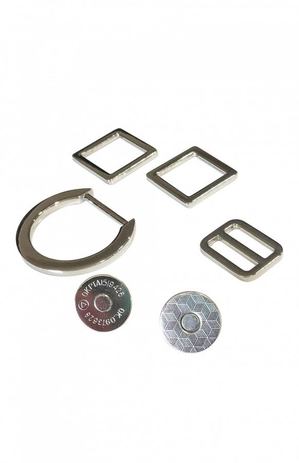 Elm-Street-Bag-hardware-Kit-Sassafras-Lane-Designs