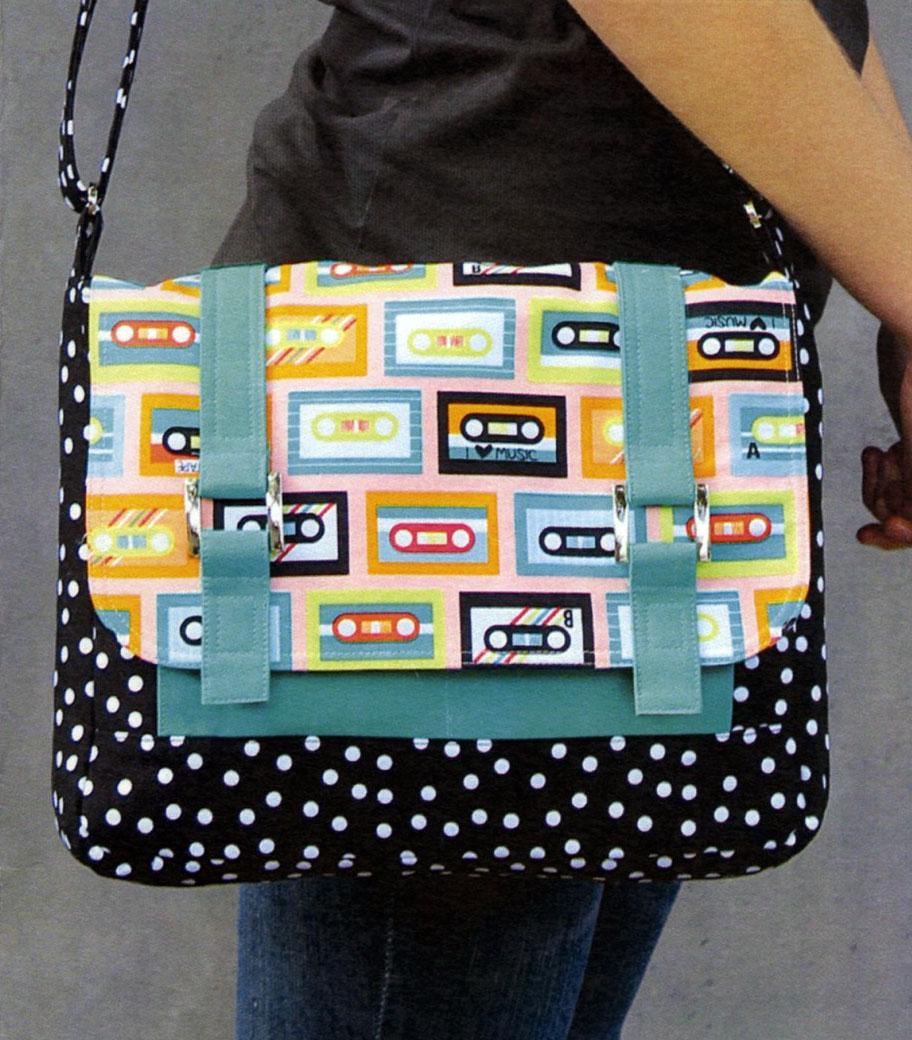 Shelby-Satchel-sewing-pattern-Sassafras-Lane-Designs-1