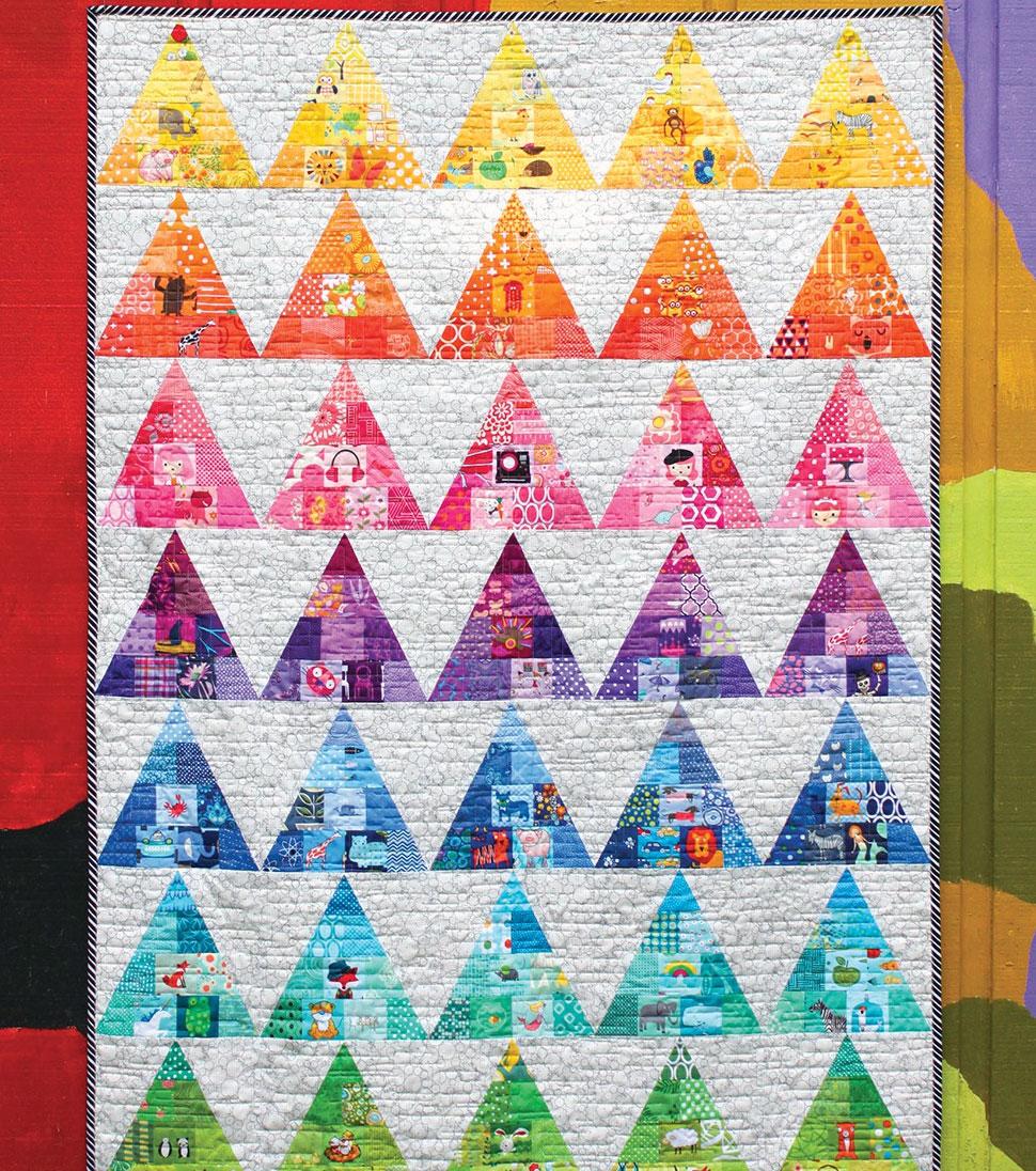 clay-court-quilt-sewing-pattern-Sassafras-Lane-Designs-1