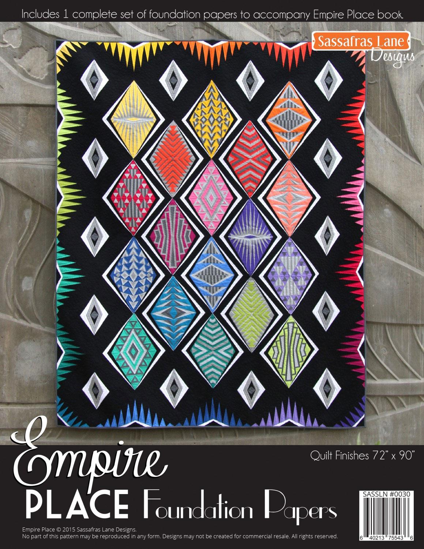 empire-place-foundation-papers-Sassafras-Lane-Designs-front