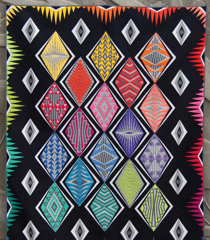 empire-place-quilt-sewing-pattern-Sassafras-Lane-Designs-1