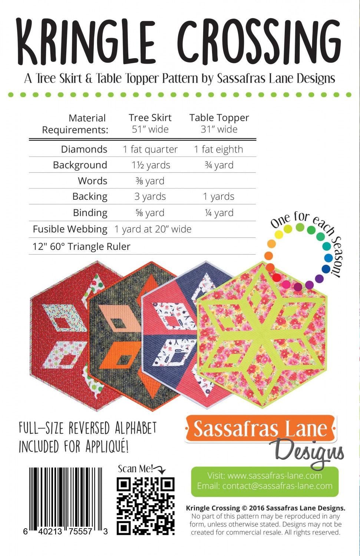 kringle-crossing-sewing-pattern-Sassafras-Lane-Designs-back