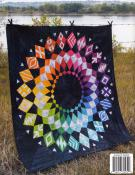 Cadence Court quilt sewing pattern from Sassafras Lane Designs 2