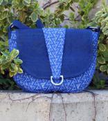 Elm Street Bag sewing pattern from Sassafras Lane Designs 2