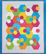 Lexington Lane quilt sewing pattern from Sassafras Lane Designs 2