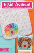 elsie-avenue-quilt-sewing-pattern-Sassafras-Lane-Designs-front