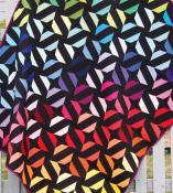 Privet Drive quilt sewing pattern from Sassafras Lane Designs 2