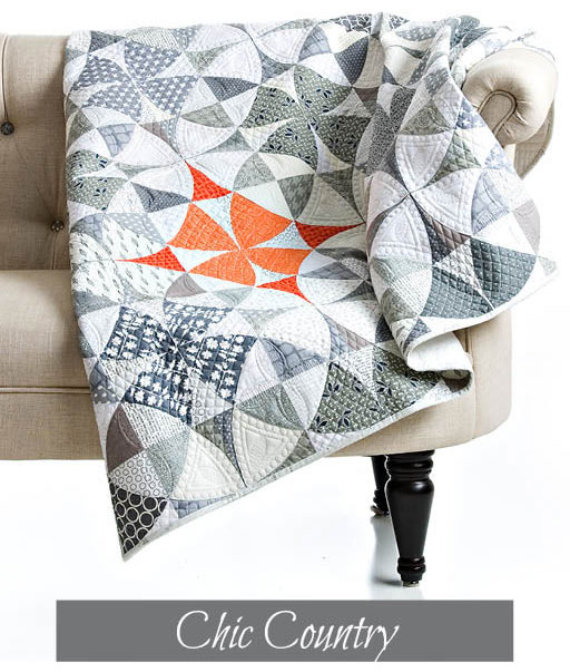 Chic-Country-quilt-sewing-pattern-sew-kind-of-wonderful-1