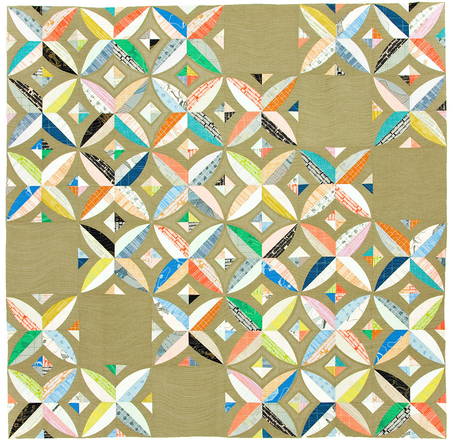 Chic-Diamonds-quilt-sewing-pattern-sew-kind-of-wonderful-3