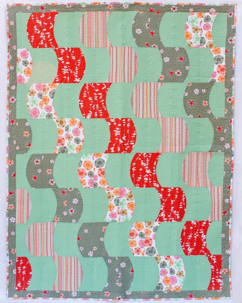 Deco-Tumbler-quilt-sewing-pattern-sew-kind-of-wonderful-2