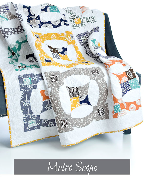 Metro-Scope-quilt-sewing-pattern-sew-kind-of-wonderful-1