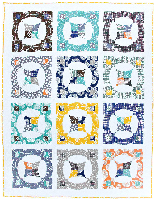 Metro-Scope-quilt-sewing-pattern-sew-kind-of-wonderful-3