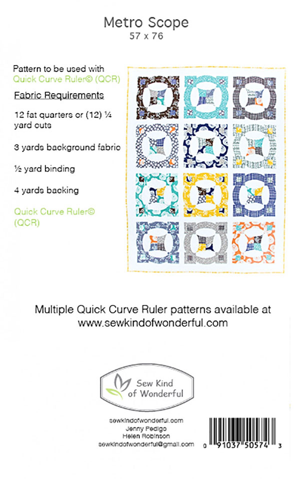Metro-Scope-quilt-sewing-pattern-sew-kind-of-wonderful-back