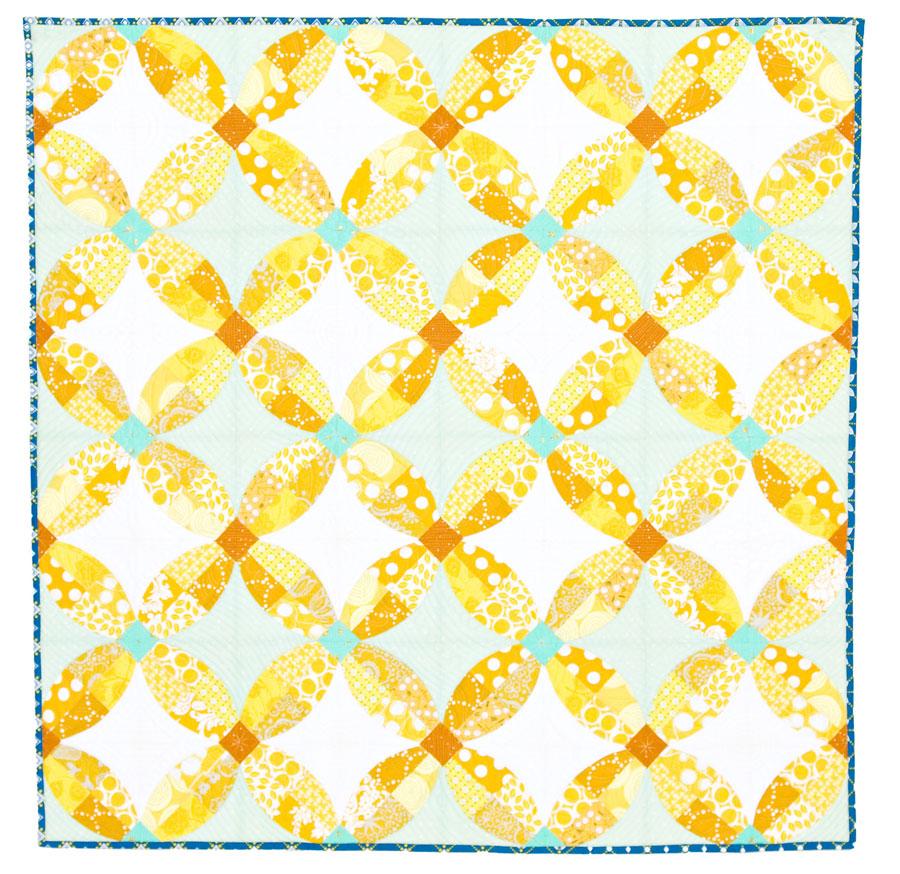 Mini-Picnic-quilt-sewing-pattern-sew-kind-of-wonderful-1