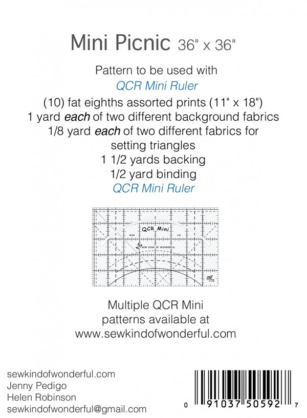 Mini-Picnic-quilt-sewing-pattern-sew-kind-of-wonderful-back