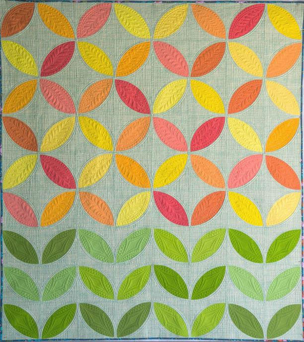 Mod-Citrus-quilt-sewing-pattern-sew-kind-of-wonderful-2