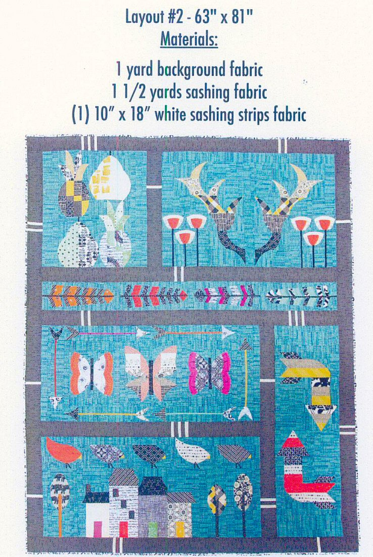 SKW419_Urbanologie_BACKcover_Layout2