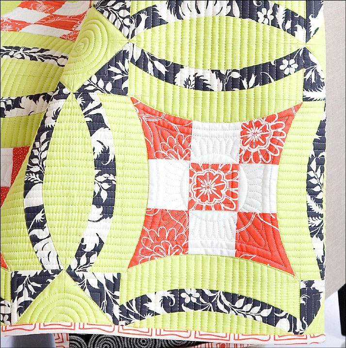 Urban-Nine-Patch-quilt-sewing-pattern-sew-kind-of-wonderful-2