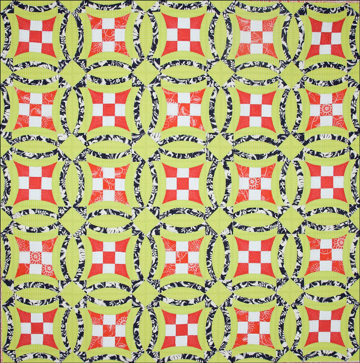 Urban-Nine-Patch-quilt-sewing-pattern-sew-kind-of-wonderful-3