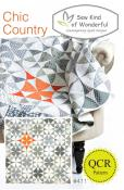 Chic-Country-quilt-sewing-pattern-sew-kind-of-wonderful-front
