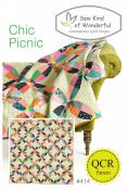 Chic-Picnic-quilt-sewing-pattern-sew-kind-of-wonderful-front