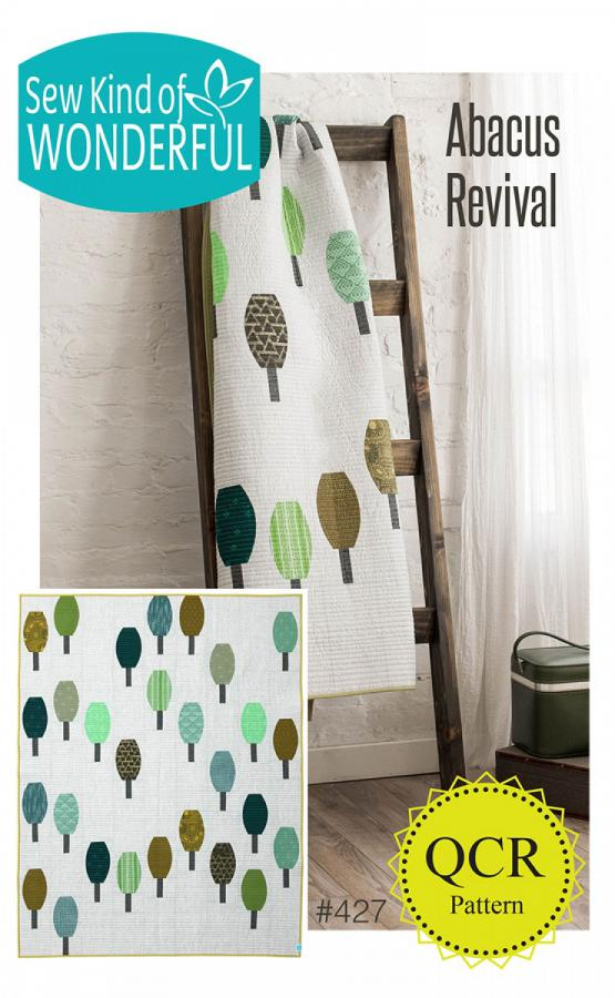 Abacus-Revival-quilt-sewing-pattern-sew-kind-of-wonderful-front