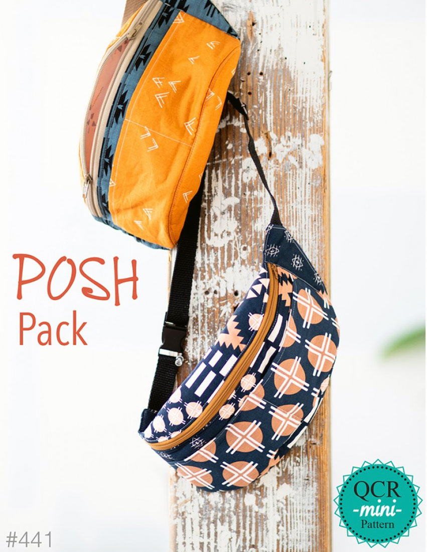 Posh-Pack-sewing-pattern-sew-kind-of-wonderful-1
