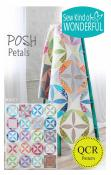 Posh-Petals-sewing-pattern-sew-kind-of-wonderful-front
