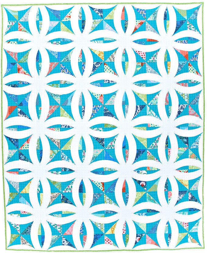 Metro-Lattice-quilt-sewing-pattern-sew-kind-of-wonderful-3