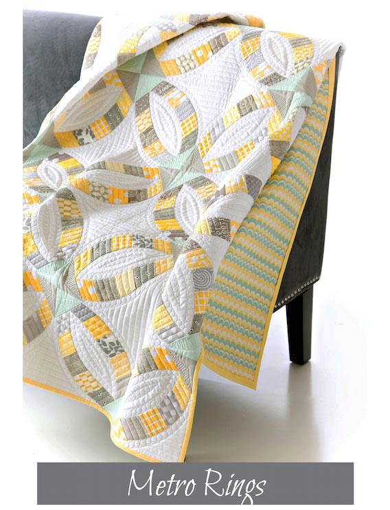 Metro-Rings-quilt-sewing-pattern-sew-kind-of-wonderful-1