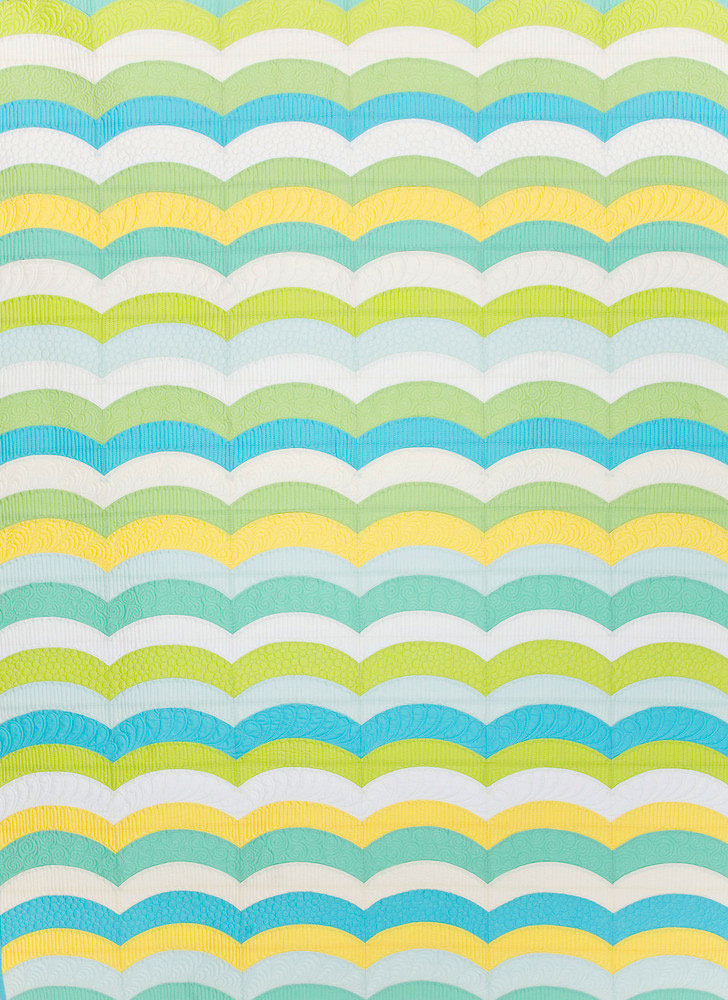 Metro-Waves-quilt-sewing-pattern-sew-kind-of-wonderful-3