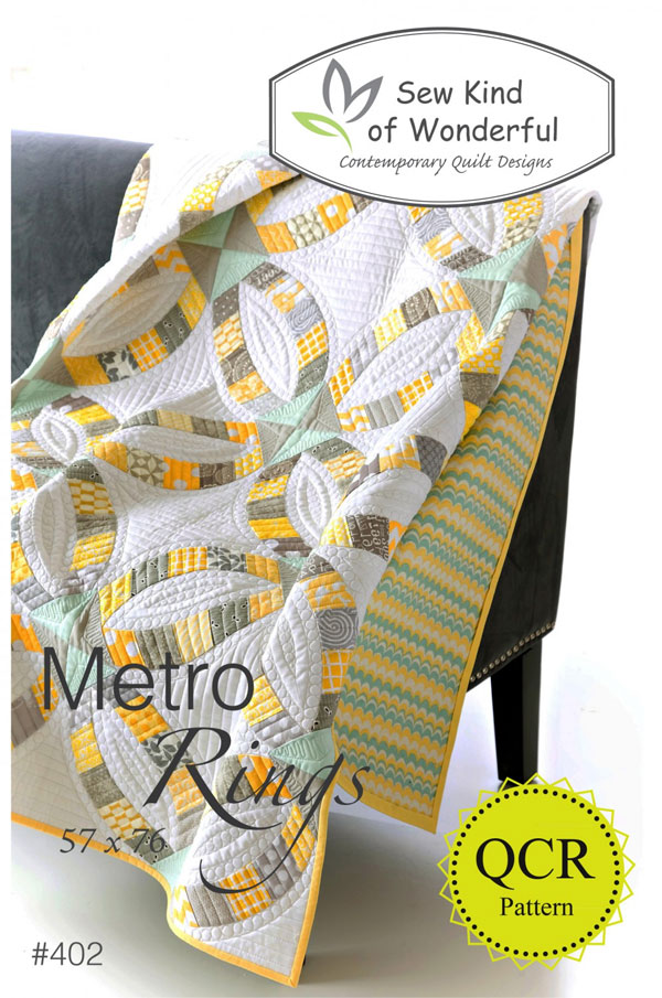 Metro_Rings_402_quilt_sewing_pattern