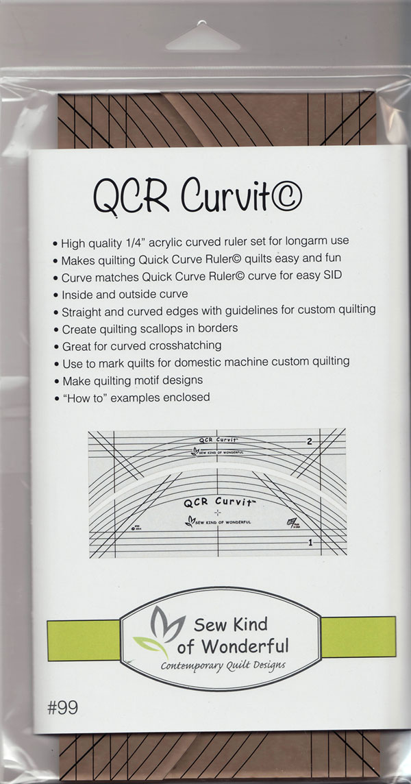 QCR-Curvit-sewing-ruler-sew-kind-of-wonderful-1