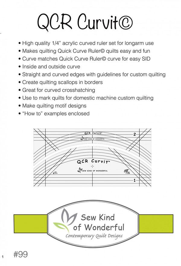 QCR-Curvit-sewing-ruler-sew-kind-of-wonderful-2