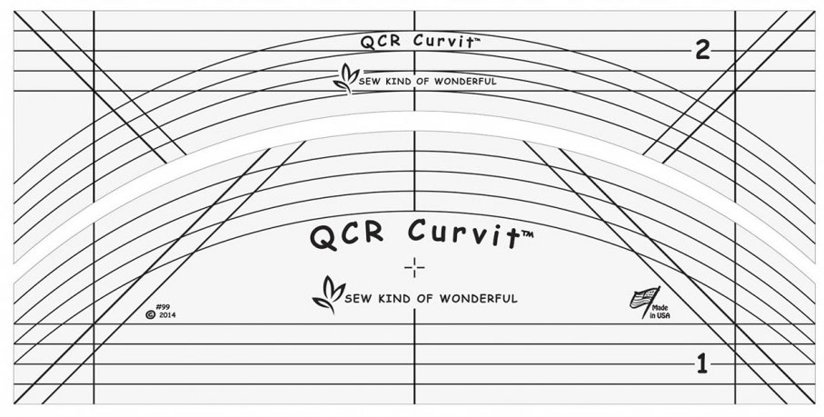QCR-Curvit-sewing-ruler-sew-kind-of-wonderful-4