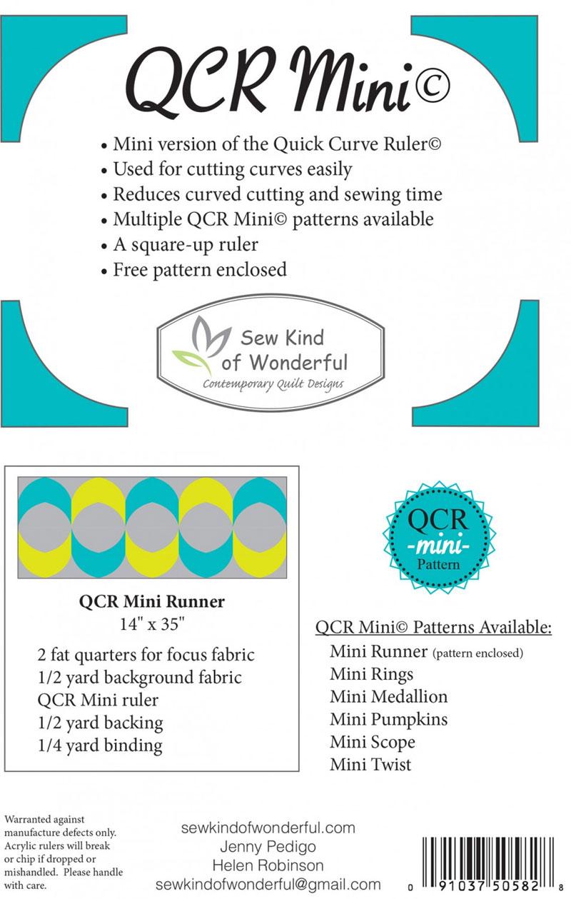 QCR-Mini-sewing-ruler-sew-kind-of-wonderful-2