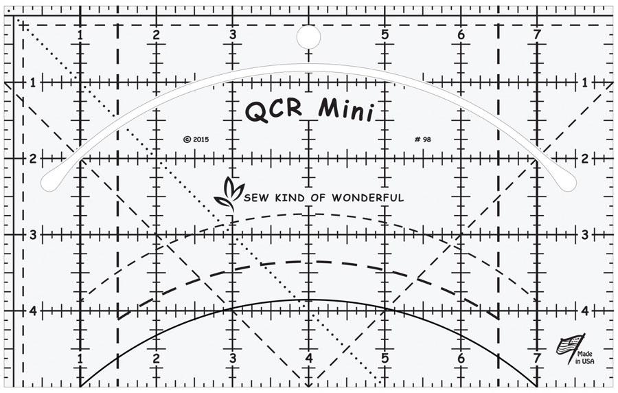 QCR-Mini-sewing-ruler-sew-kind-of-wonderful-3