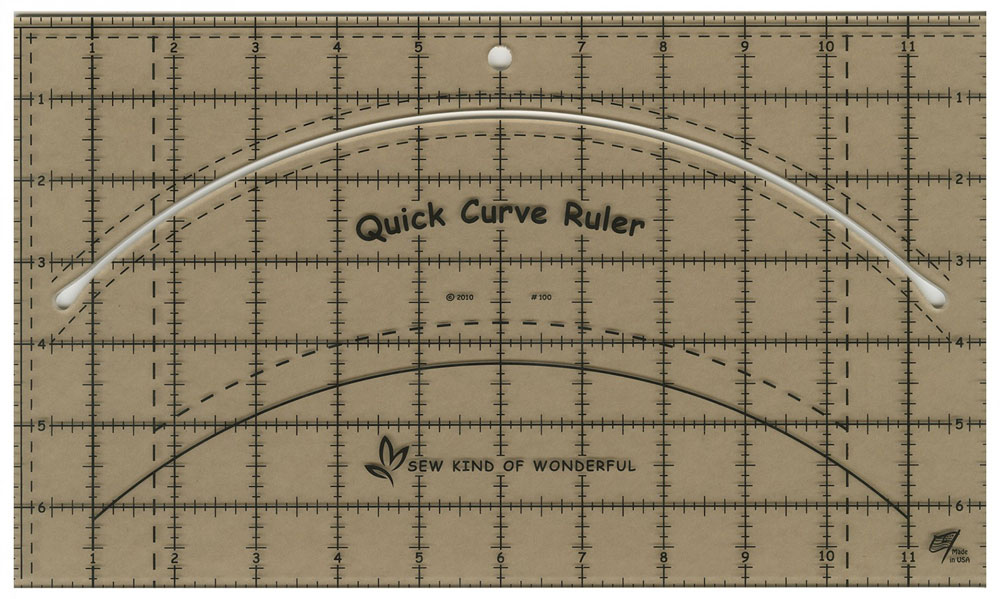 Quick-Curve-sewing-ruler-sew-kind-of-wonderful-2