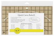 Quick-Curve-sewing-ruler-sew-kind-of-wonderful-1