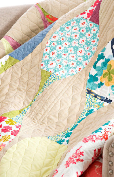 Urban-Birthday-quilt-sewing-pattern-sew-kind-of-wonderful-3