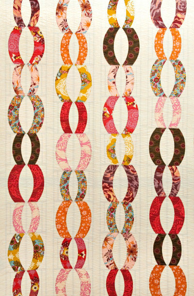 Urban-Chained-quilt-sewing-pattern-sew-kind-of-wonderful-2