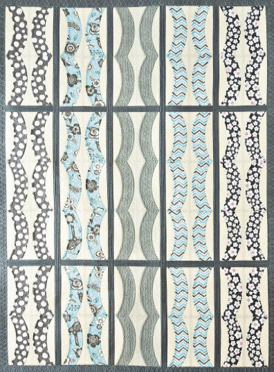Urban-Escape-quilt-sewing-pattern-sew-kind-of-wonderful-2