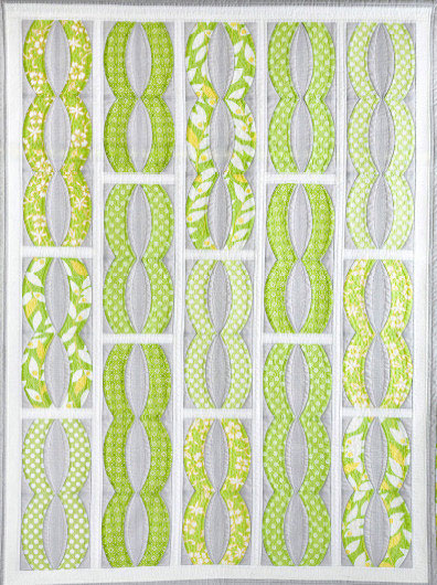 Urban-Escape-quilt-sewing-pattern-sew-kind-of-wonderful-3