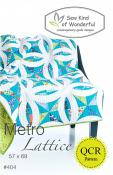 Metro_Lattice_quilt_sewing_pattern