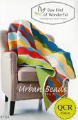 UrbanBeads