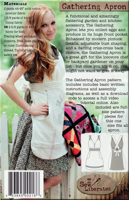 Gathering-Apron-sewing-pattern-Sew-Liberated-back.jpg