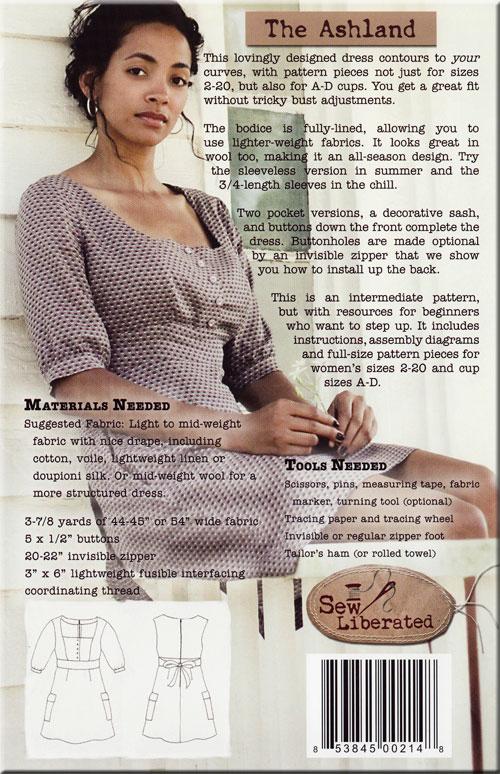 The-Ashland-sewing-pattern-Sew-Liberated-back.jpg